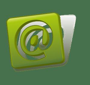 contactgegevens Bas van Middelaar boomverzorging grondverzet grondwerk